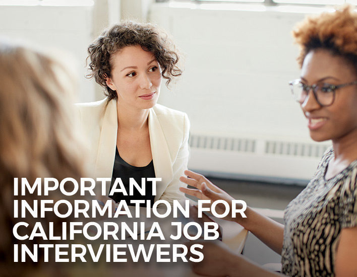 Image Of CA-Job-Interviewers Promo Banner.